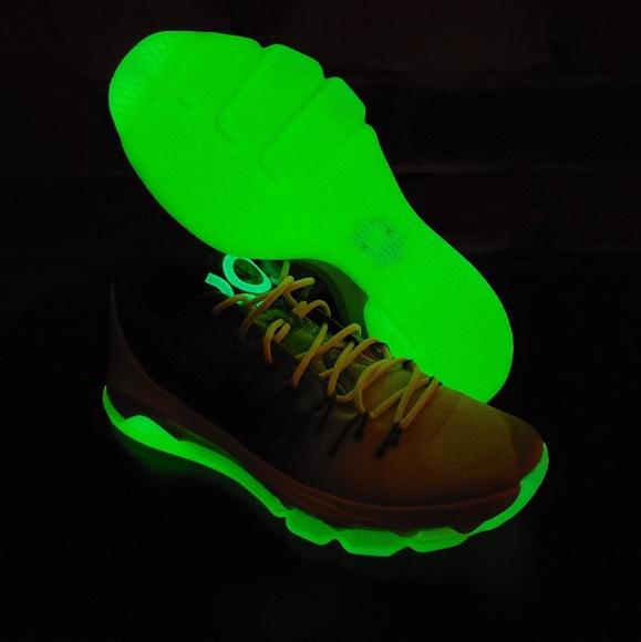 ea66a4831862  New Nike Kd 8